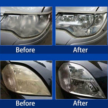 Load image into Gallery viewer, Car Headlight Repair Agent