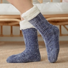 Load image into Gallery viewer, Ultra Warm Anti-Skid Indoor Socks