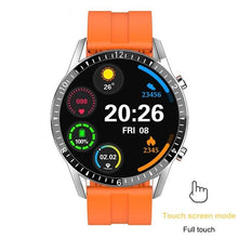 Load image into Gallery viewer, Luxury Smart Watch
