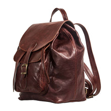 Load image into Gallery viewer, Milano Large Backpack
