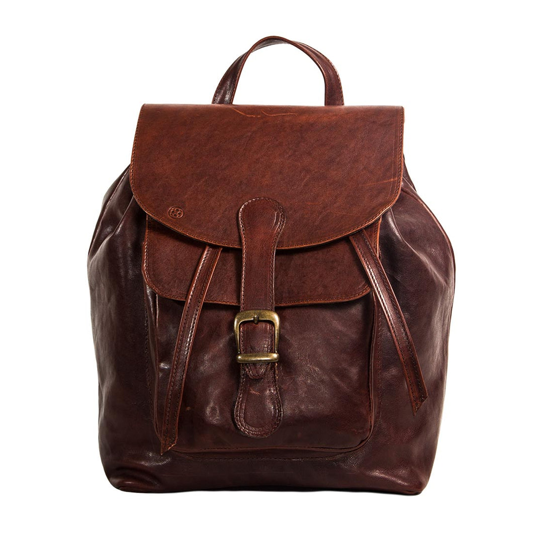 Milano Large Backpack