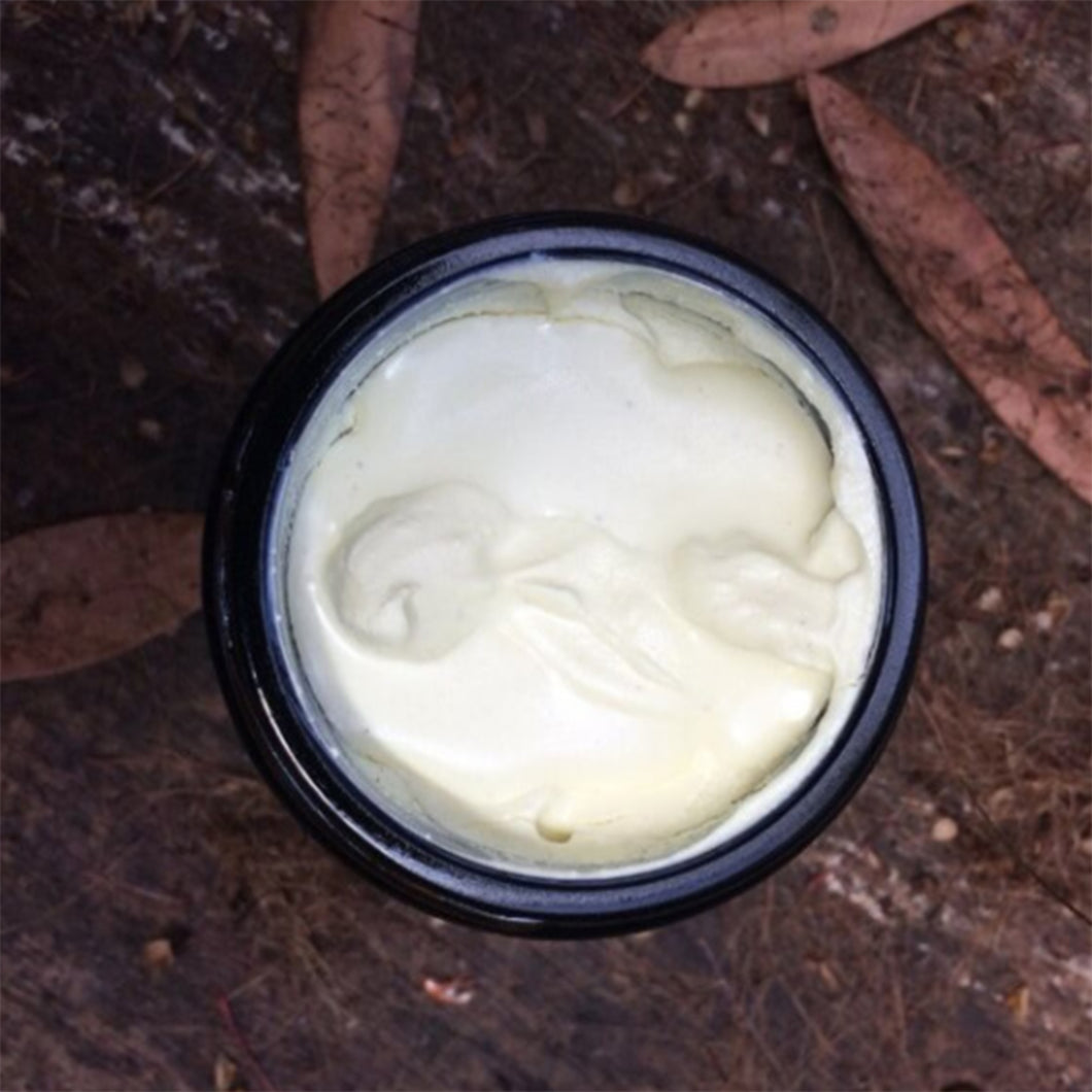Beekeeper's Daughter Natural Sunscreen / Bug Balm