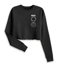 Load image into Gallery viewer, COOL World Lightweight Sweatshirt