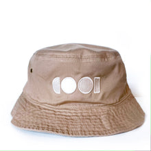 Load image into Gallery viewer, COOL Bucket Hat