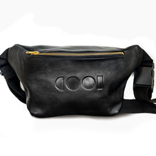 Load image into Gallery viewer, Leather Fanny Pack