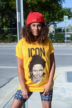 Load image into Gallery viewer, Lauryn Icon Shirt