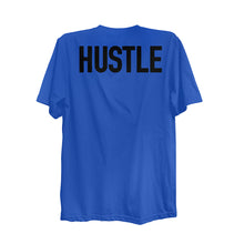 "Load image into Gallery viewer, ""Hustle"" Icon Shirt"