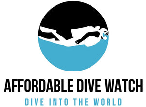 Affordable Dive Watches