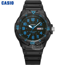 Load image into Gallery viewer, Casio - Neo-Display, Quartz, 44.6mm, 100M