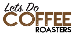 Lets Do Coffee Roasters