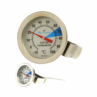 Coffee Thermometer HACCP