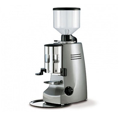 Mazzer Major Auto