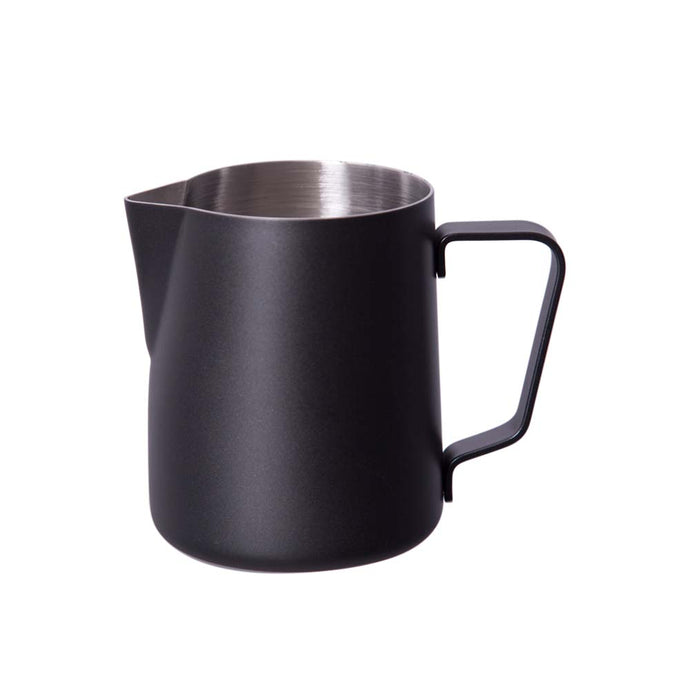 Teflon milk pitcher - Cafessi - 350ml