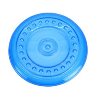 Multi-Purpose Frisbee Bowl