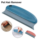 Heavy Duty Pet Hair Remover for Cars and Furniture