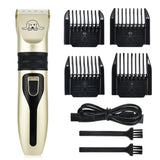 Ultimate Complete Grooming Kit
