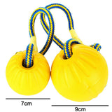 All-Purpose Rope Ball