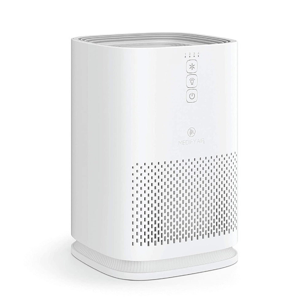 Medify Air MA-14 Purifier