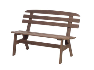 Homestead 900 Bench - Sitra Global