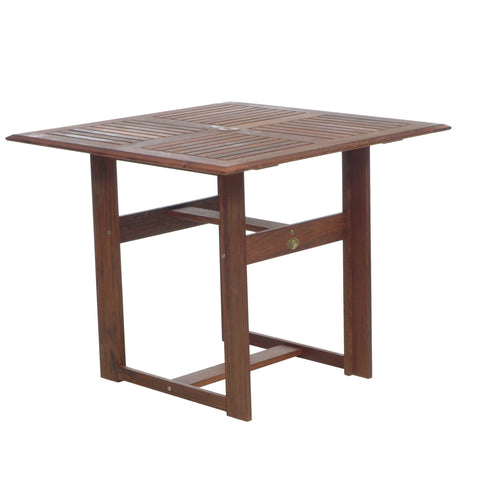 Windsor Table