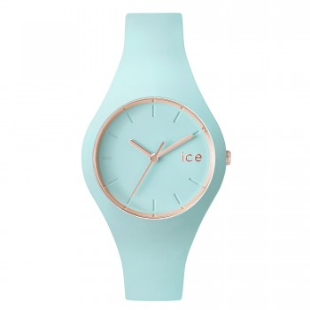 Montre Ice Watch