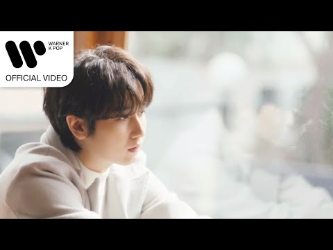 HEO YOUNG SAENG Online Fan Meeting- TRANSMISIÓN EN VIVO