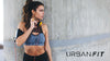 URBAN FIT COLLECTION