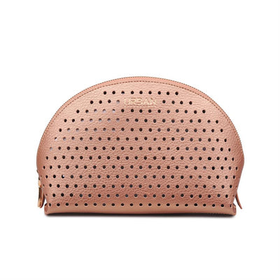 Urban Expressions Evie Cosmetic 840611131126 | Rose Gold