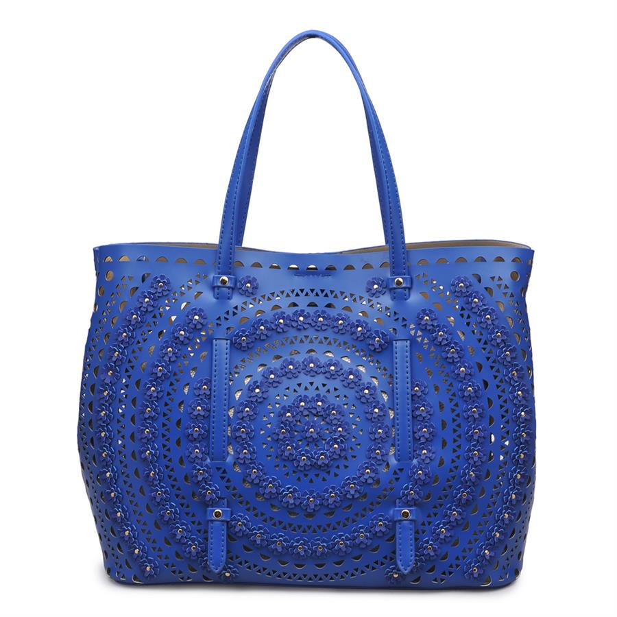 Urban Expressions London Handbags 840611126436 | Denim