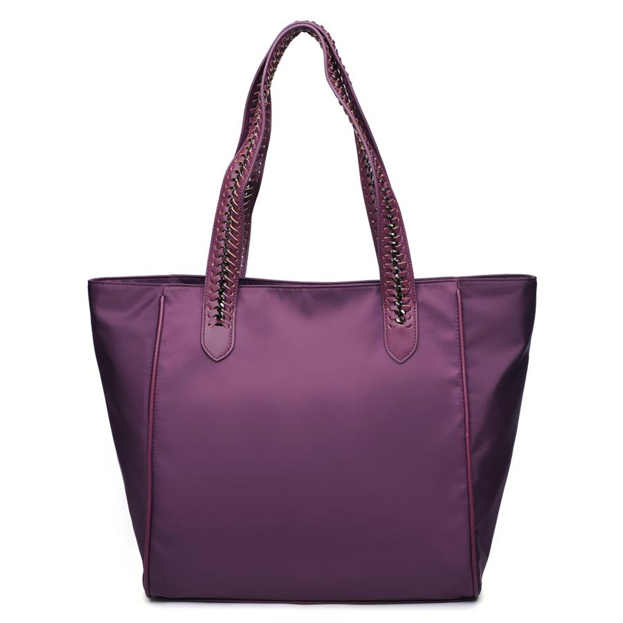 Urban Expressions Grapevine Handbags 840611137739 | Wine