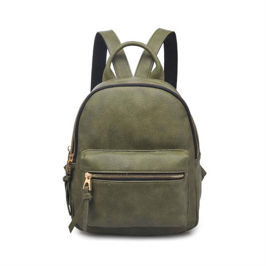 1ccbc6a87b Shop for backpacks at Urban Expressions  Backpack