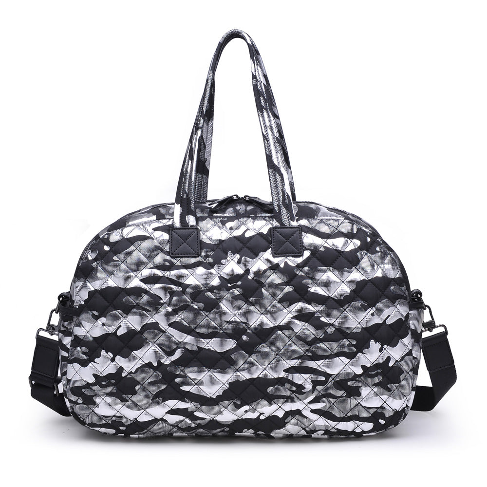 Urban Expressions Folio3 Test Item 141202 Women : Backpacks : Sling  | Navy