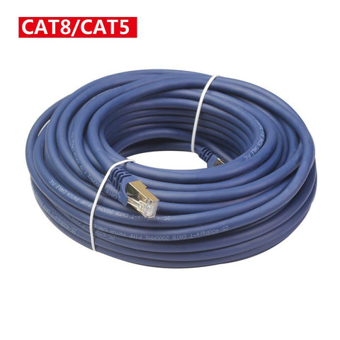 Ethernet Cable - AWRoom
