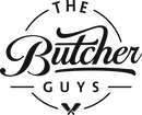 The Butcher guys logo