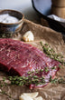 Flank Steaks 'AAA' / 3-3.5 lbs | Quantity: 1 Pack / 2-3 pieces