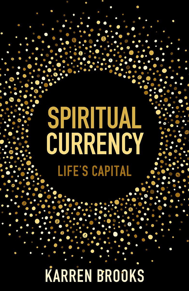 Spiritual Currency