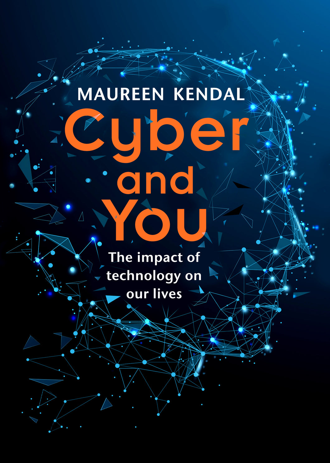 Cyber & You