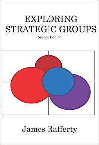 Exploring Strategic Groups