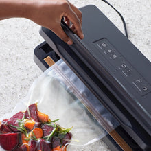 Load image into Gallery viewer, Anova Precision® Vacuum Sealer Pro (220V)