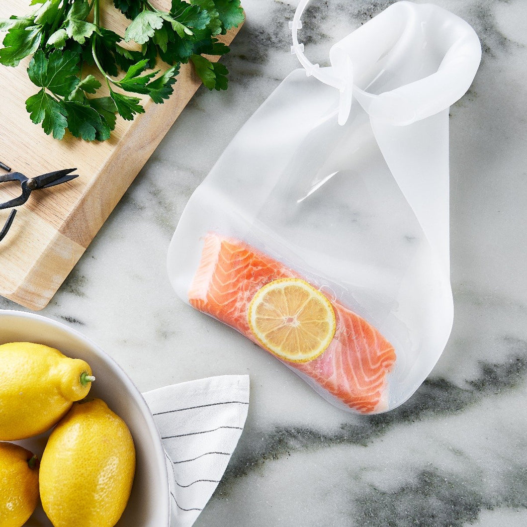 Anova Precision® Reusable Silicone Bag
