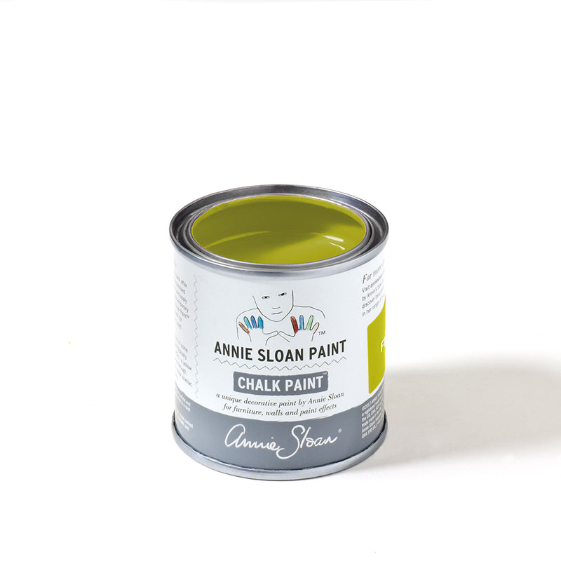 Firle Chalk Paint