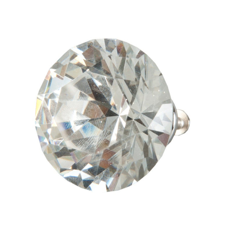 Pomello diamante