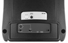 AUDISON VOCE SERIES AV DUE 2 CHANNEL AMPLIFIER