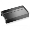 FOCAL FPX 4.400 SQ 4 CHANNEL AMPLIFIER