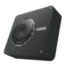 "AUDISON PRIMA APBX8DS 8"" SEALED SUBWOOFER ENCLOSURE"