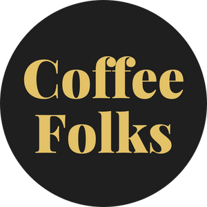 CoffeeFolks