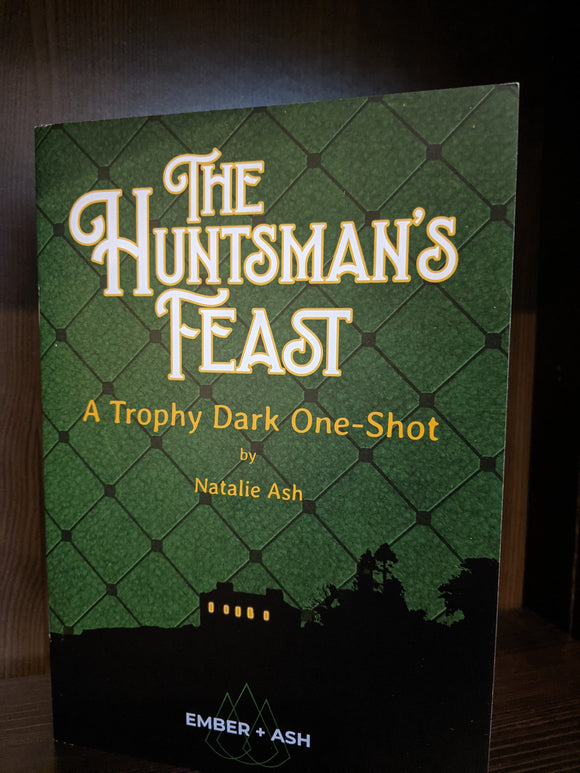 The Huntsman's Feast