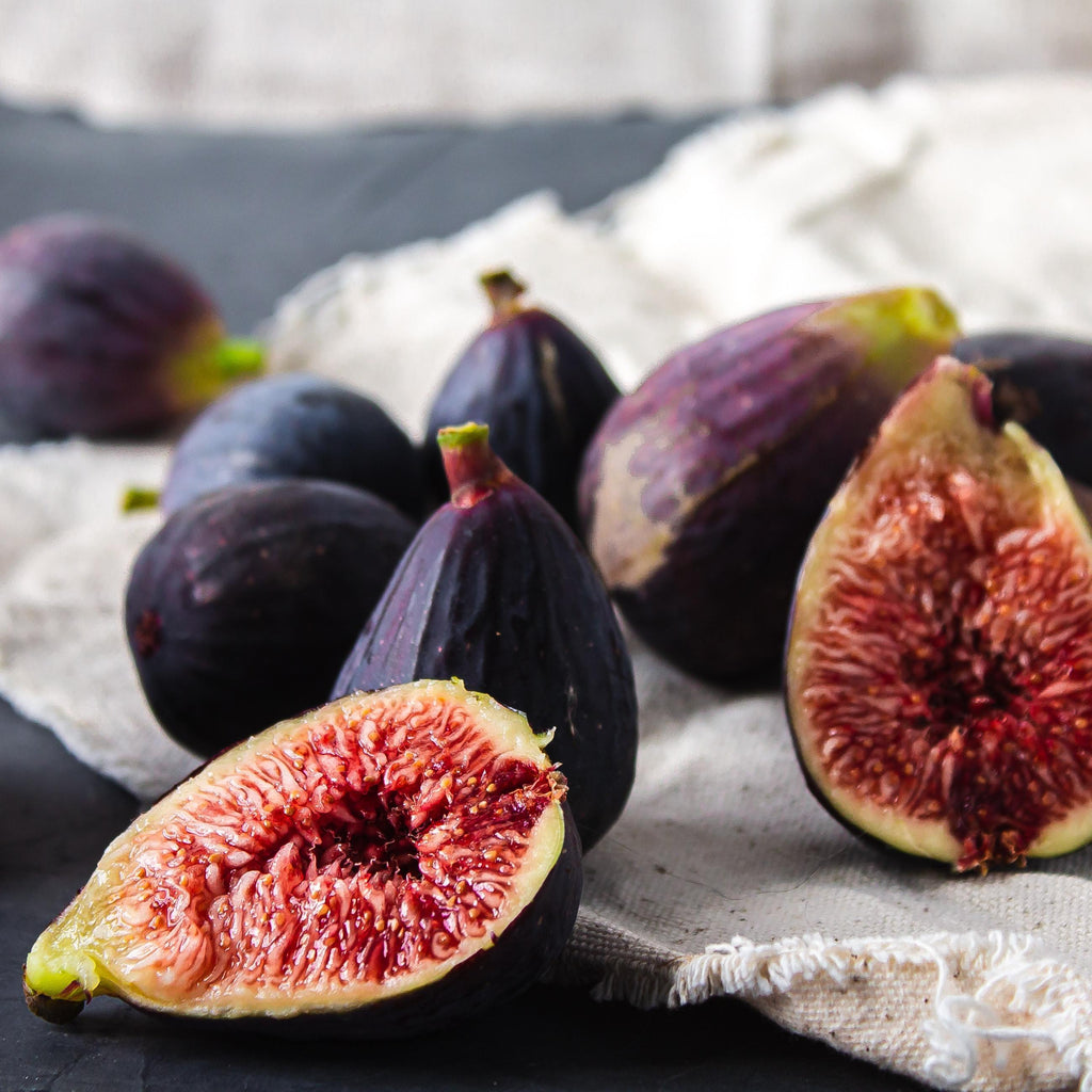 11 Health Benefits of Figs You Didn't Know - Coffig