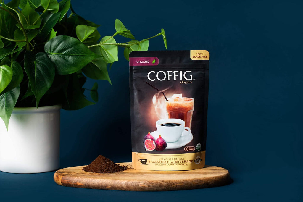 5.29oz Coffig Original - Coffig