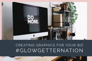 Top Tips: Making Graphics for your Network Marketing Biz